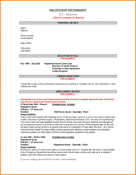 objective resume nursing student 28 how to write a resume for a
