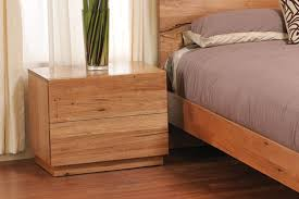 Timber Bedroom Furniture Sydney Timber Furniture Melbourne Lifestyle Furniture