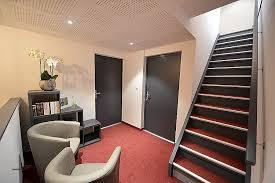 eguisheim chambre d hotes eguisheim chambre d hotes beautiful chambres d h tes eguisheim