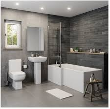 Furniture Bathroom Suites Bathroom Suites Plumbworld