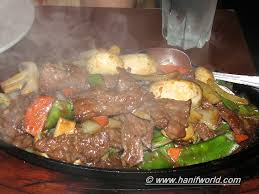 cuisine philippine meals photos