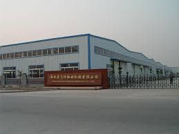 machine for making wall paint production line high quality paint