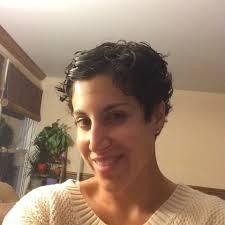 salon antoine 20 reviews hair removal 11092 lee hwy fairfax