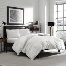 black friday bedspread sales down comforters shop the best deals for oct 2017 overstock com