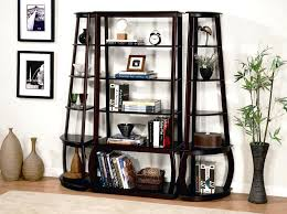 Bookcase Corner Corner Bookshelf Corner Bookshelf Billy Corner Bookcase House
