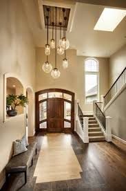 home lighting design guide pocket book 10 most popular light for stairways ideas let s take a look