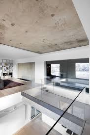 Wohnzimmerdecke Modern Die Besten 25 Moderne Deckengestaltung Ideen Auf Pinterest