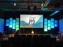 stage backdrops best 25 stage backdrops ideas on basement band
