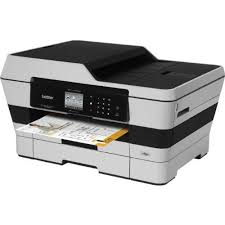 best 25 brother printer price ideas on pinterest invention and