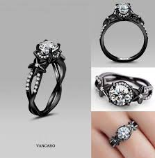 vancaro wedding rings gold wedding rings engagement rings vancaro