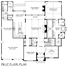 100 european house plan 118 best house plans images on