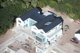 tiger woods house tiger woods jupiter island home 2015 house design