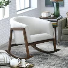 Rocking Sofa Chair Nursery Rocking Chair Rocking Sofa Chair Nursery Nptech Info