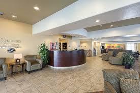 Hotels In Comfort Texas Book Comfort Suites Medical Center Near Six Flags In San Antonio