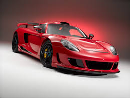 porsche matte red porsche carrera gt review and photos
