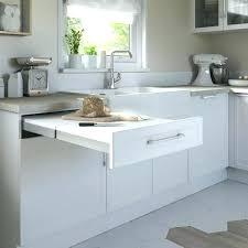 plan de travail pliable cuisine plan de travail pliable cuisine plan de travail pliable cuisine