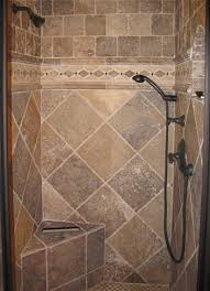 tiled bathrooms ideas showers mediterranean master bathroom find more amazing designs on