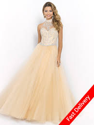 size 8 prom dresses 015 dress best style form