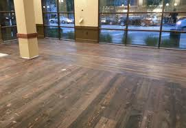 Hardwood Floor Refinishing Ri Hardwood Refinishing