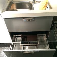 kitchen cabinets aluminum kitchen aluminum kitchen cabinets