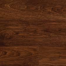 Rustic Laminate Wood Flooring Shop Swiftlock Plus Rustic Oak Wood Planks Laminate Flooring