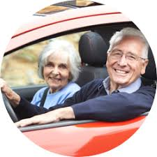 senior driving class ma defensive driving course aaa northeast
