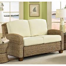 Cheap Wicker Chairs Collection In Indoor White Wicker Furniture And Dining Room