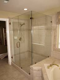 custom door glass shower door glass types image collections glass door interior