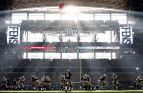 the triumph of green bay accidentalrenaissance