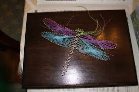 nail string art projects sbbb info
