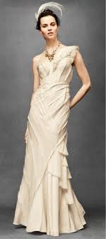 dresses for weddings want a sneak peak of the new anthropologie wedding dress