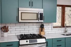 black steel kitchen cabinets for sale green kitchen cabinet ideas