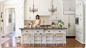 white kitchen ideas kitchen must design ideas southern living