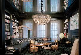 light interior residential davis mackiernan architectural lighting inc new
