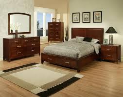 zen bedroom set zen bedroom furniture zen bedroom gosik 39 s zen bedroom zen
