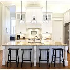 Hanging Light Pendants For Kitchen Pendant Light For Kitchen Island With Hanging Lights Over Flush