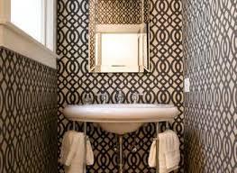 best 25 small bathroom tiles ideas on pinterest bathrooms realie