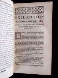 dictionnaire de la cuisine anonyme dictionnaire portatif de cuisine d office et de