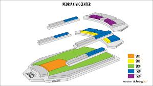 shen yun in peoria april 20 2016 at peoria civic center