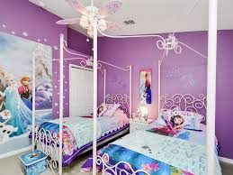 kids bedroom ideas a shared girlsu0027 room complete with builtin