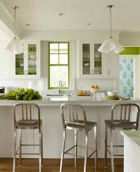 kitchen color green kitchen mint kitchen cabinets salvaged