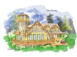 turret house plans turret house plans osprey floor plan 2 bedrooms 3