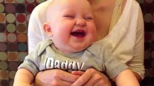Laughing Baby Meme - laughing baby boy youtube
