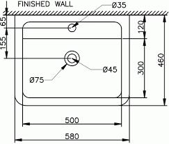 Bathtub Sizes Standard Bathroom Sizes Dimensions Trendy Standard Bathroom Size