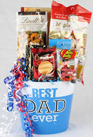 fathers day gift basket s day diy gift baskets images s day diy