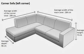 corner sofa sofabulous