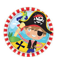 pirate party supplies pirate party supplies pirate theme party theme