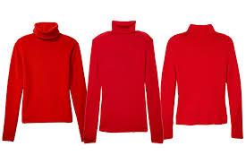 make a sweater statement like a fashion icon wsj