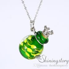 cheap cremation wholesale baby urn necklace for ashes cremation urns jewelry for