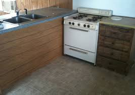 mobile homes for rent ocala at mill lake resort